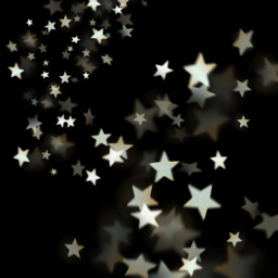 freetoedit twinklestarsbrush stars christmasstars background