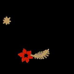 christmasaesthetic merry christmas happynewyear text freetoedit