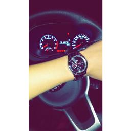 cars car