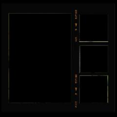 рамка полароид frame polaroid vintage freetoedit