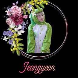 twicejeongyeon twice jeonyeon freetoedit