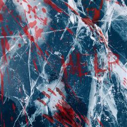 bloody escape murder freetoedit ircicecrack icecrack