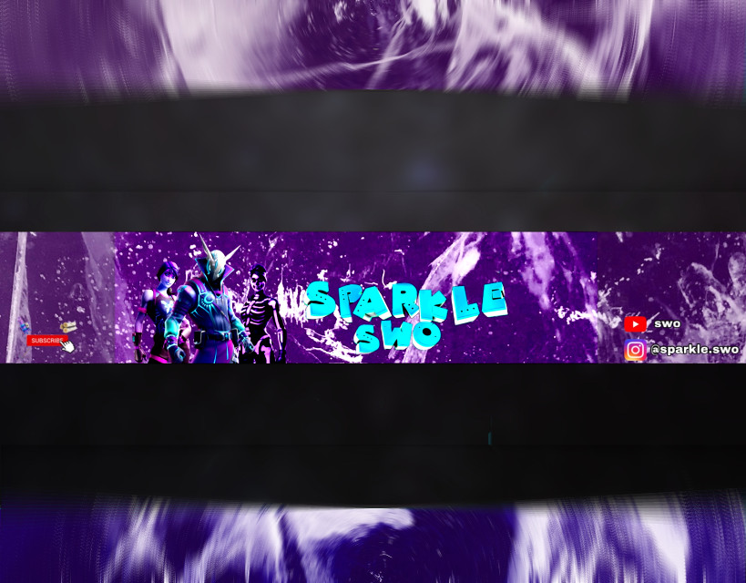 ice challenge thinking outside the ice box Youtube banner Tag 3 people to get one FOLLOW @va.graphics to see  Fortnite logos/clips/banners/ and more !!  . Dm me for prices will work for free depending on what you want !! . Owned by @veryalloy2  Partnered with @clarkkent1083  Use code veryalloy286983 in the item shop!🙌    #freelogo #FortnitePhoto #FortnitePhotos #FortnightPhotography #FortniteFoto#Fortnite3DThumbnail #GamingPhotography #Art #HD #VRtualPhotographer #FortnightCharacters #Season11 #FortnightXbox#FortnightLogo#FortniteTheGame #Design #FortnightAccounts #freetoedit