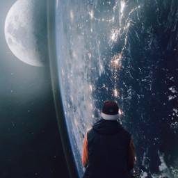 freetoedit earth skynight