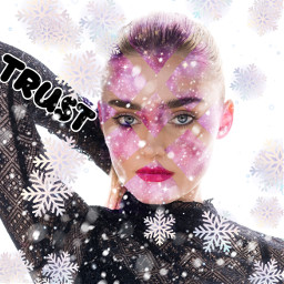 freetoedit megdonnelly snowflakes snowing trust ircmegdonnellyfanremix megdonnellyfanremix