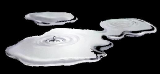 puddle water freetoedit