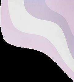 purple vsco squiggle line edit freetoedit