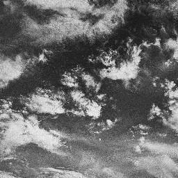 freetoedit clouds blackandwhite aesthetic vsco