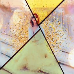 colors glitterbackground glitter freetoedit