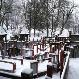 winter snow winterbliss picsart freetoedit pcwhite white