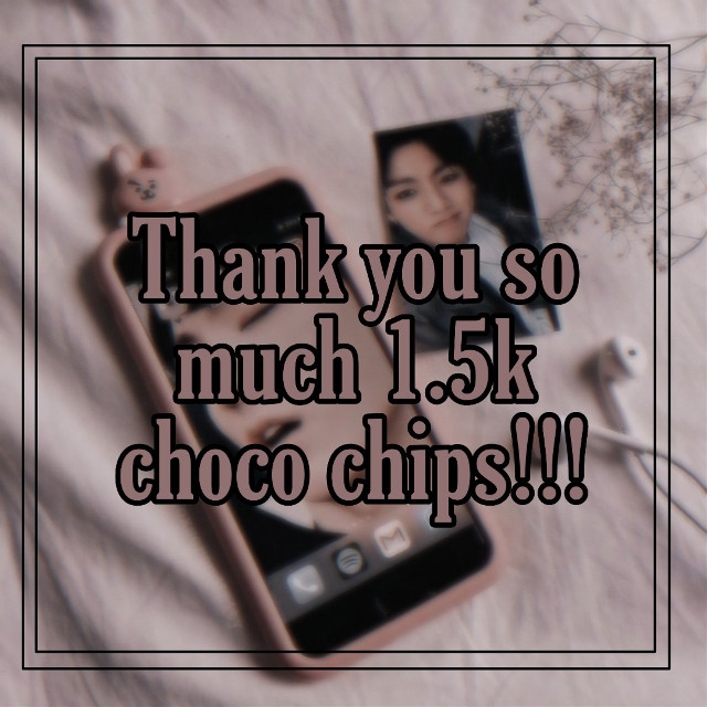 WOaH- Eye- OmL-  (〒﹏〒)  TYSM 1.5K FOLLOWERS!!!  Well, when i started out on this app, i had some goals to achieve. Which i have come true in reality finally!!  • Reach 1k follower ✔️ • Get first place in a contest ✔️ • Get 500 likes on a post ✔️ • Win a challenge ( i didnt get the first place ,but i was ranked 2nd both the times i participated in challenge so, im satisfied ) ✔️ • Become someone's idol ✔️ • Other's getting inspired from my edits ✔️ • Me having my own style ✔️  Im so grateful to everyone on here!!! ILY ALL SO MUCH🥺🥺🥺💞💞💞   Hope you have a great day/night!! Love u >3000  @bts_lover1  @min-shine  @fresh_milk  @lunangel777  @charming-hope  @jungjonie @soso_bts_v  @armyfromuniverse  @young_foreveroo  @jinnxie  @jinhyungwithluv  @blckpjnk  @jikichoi  @tito_bts  @bts_jin_vkook  @_yonggi_  @97_jeon_yuri_03  @-sleepy_chim-  @whitemuffinhours  @roses_in_spring  @jungkook_kookiee  @uknowbts_v  @bp_lrjj  @jkhey-y  @malak_jk  @_miyakura_  @-magicshxp-   Background from @bts_jin_vkook ✨  (I am sorry if this dork forgot someone)