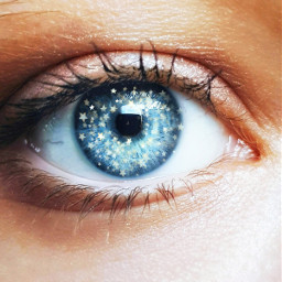 freetoedit eye blueeye