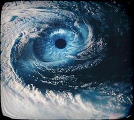 freetoedit eye swirlingwater