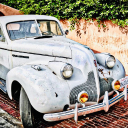 angeleyesimages white autos car cars pcwhite