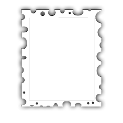 freetoedit square squareup wall frame