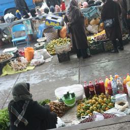 freetoedit suturday shopingday shopkins anzali__port