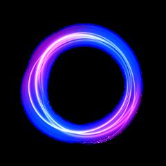 ftestickers circle circles frame light freetoedit