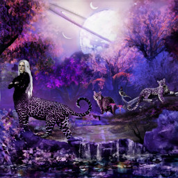 freetoedit fantasyart fantasy makebelieve imagination