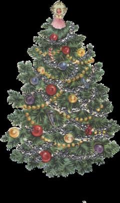 freetoedit christmas tree christmastree merrychristmas