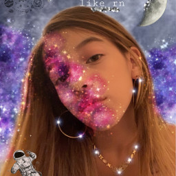 outerspace freetoedit