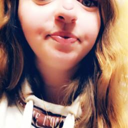 kelsey mydaughter snapchat love beauty