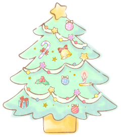 圣诞树 圣诞节 节日 圣诞快乐 christmas freetoedit