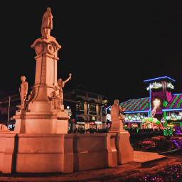 zamboanga philippines mobilephotography zenfone zenfone5