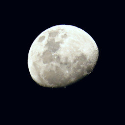 freetoedit tonightsmoon centralqueensland australia lunar