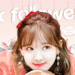 freetoedit follower nayeon twice