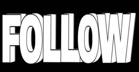 follow freetoedit