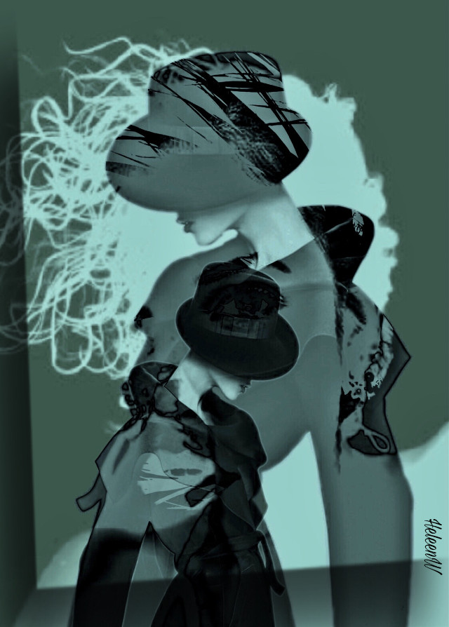 #vipshoutout to @e6va 𝑽𝒊𝒔𝒊𝒕 𝒕𝒉𝒆 𝒈𝒂𝒍𝒍𝒆𝒓𝒚 𝒂𝒏𝒅 𝒃𝒆 𝒔𝒖𝒓𝒑𝒓𝒊𝒔𝒆𝒅 #fantasy #lady #doubleexposure #colored #madewithpicsart #picsarteffects #becreative #elegance #digitalart #myedit #myart #mystyle #freetoedit