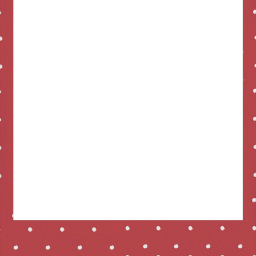 freetoedit polaroid frame merrychristmas tumblr