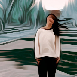 freetoedit painting