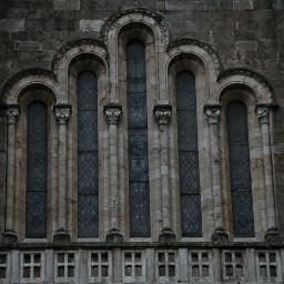 santuariodecovadonga santuario covadonga asturias