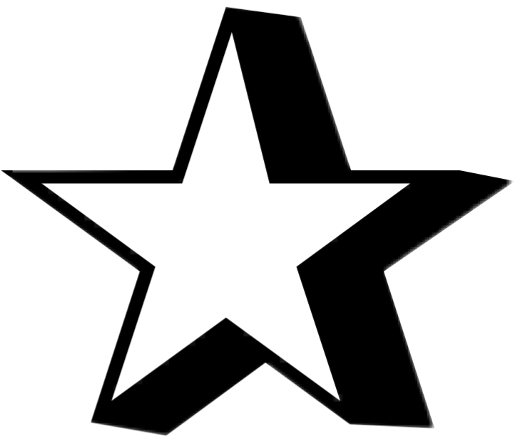 𝒜 𝓈𝓉𝒶𝓇 ✰✰✰✰ 𝒯𝒶ℊ𝓈~ #vsco #asthetic #star #wallpaper #background #freetoedit. #art #outerspace #sticker #freetoeditremix #travel #heart #live #cute #freetoedit