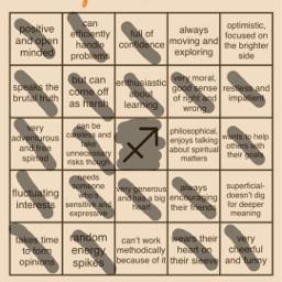 bingo remixed imbored lol zodiac freetoedit