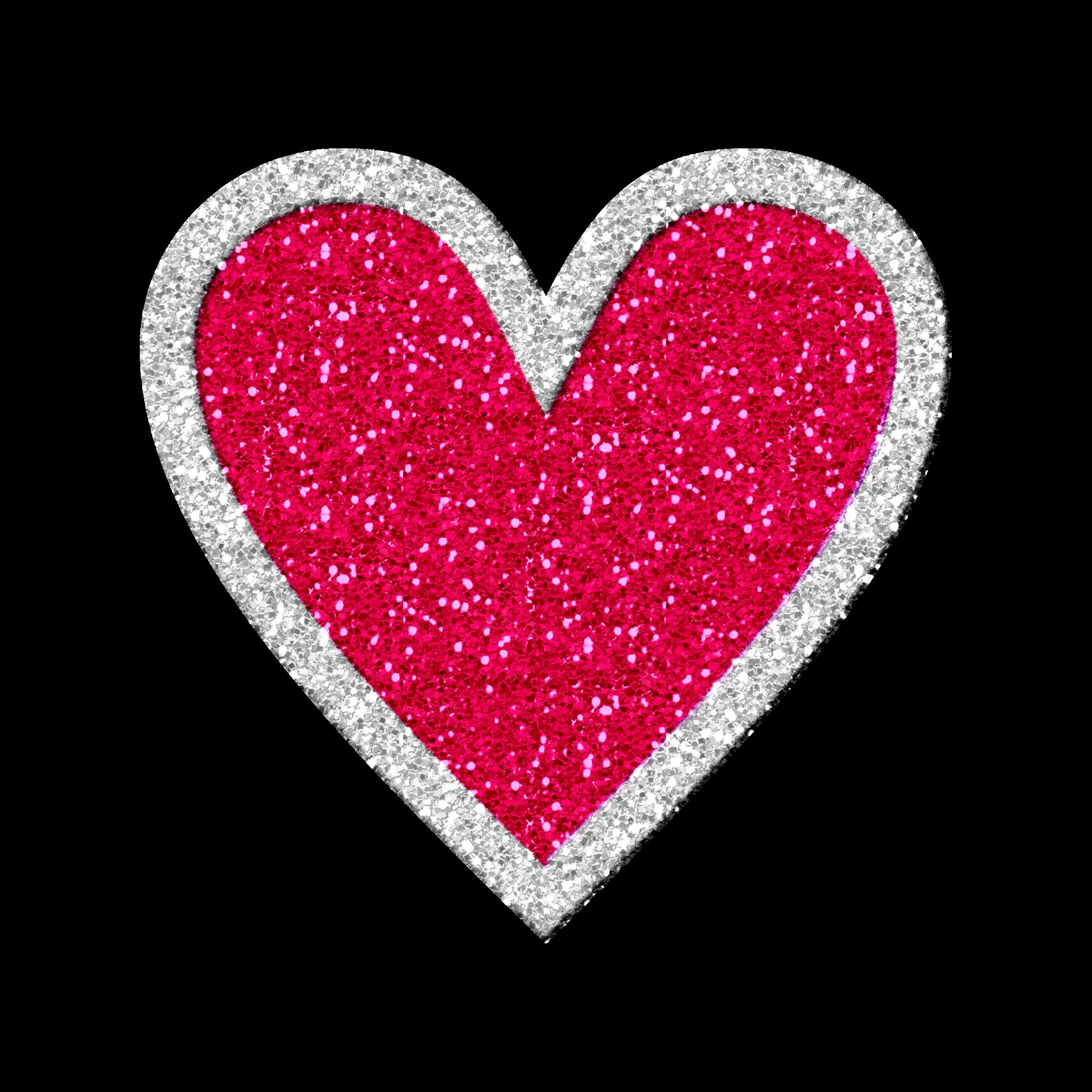 согласились, что картинки сердечки красивые блестящие на весь подтверждают да, странный
