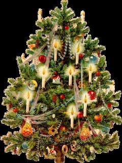 ftestickers stickers light christmasdecoration freetoedit
