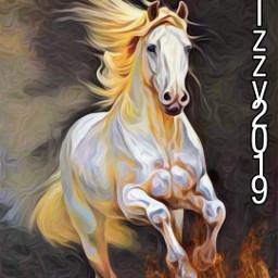 freetoedit_izzy-animal freetoedit