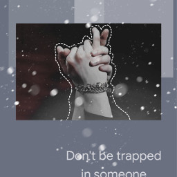 bts jimin wallpaperbts