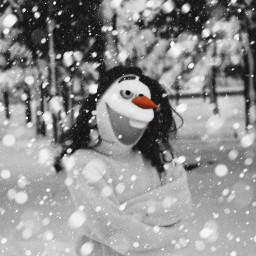 freetoedit challenge remix winter december ircinthesnow inthesnow