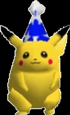 meme funny tumblr aesthetic pikachu freetoedit