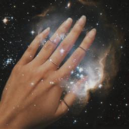 freetoedit picsart heypicsart madewithpicsart galaxy