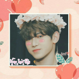 freetoedit kpopedits cuteness cuteandkawaii kawaii