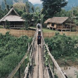 nature naturelovers vangvieng laos photography