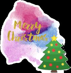freetoedit scchristmascard christmascard