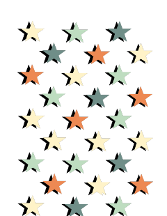 sticker stars overlay background vsco freetoedit