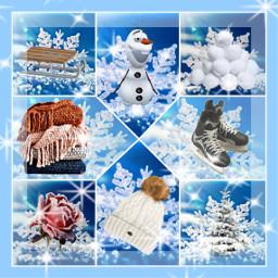 freetoedit winter snow colddays december ccwintermoodboard wintermoodboard