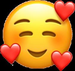 emoji reactionpic reactionimage freetoedit