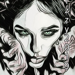 freetoedit_izzy-dibujo freetoedit